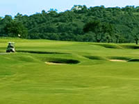 Morgado Golf Course Review Image