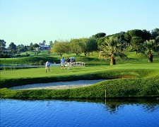 Pinheiros Altos Golf Course Review Image