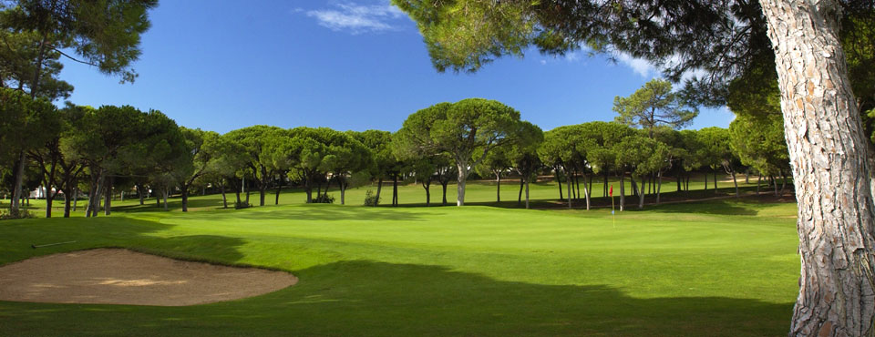 2013 Vilamoura Algarve Senior Golf & Wine Tasting Holiday
