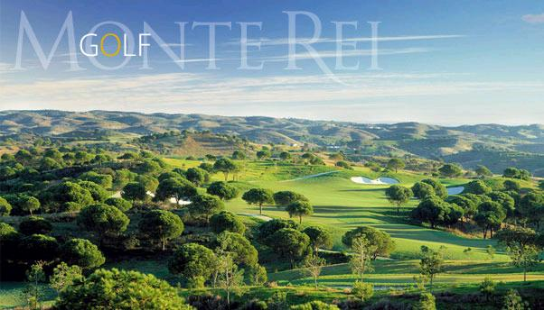 Special Golf Evenst The Gourmet Fiesta Monte Rie Image