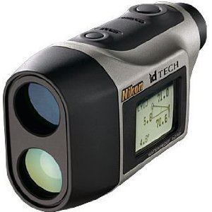 Discount Callaway idTECH golf Laser Range Finders with slope