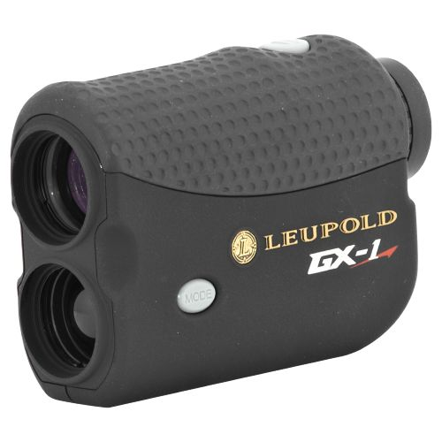 Discount Leupold GX-1 Digital Golf Range Finder