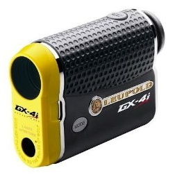 Best Slope Edition Golf Laser Range Finders