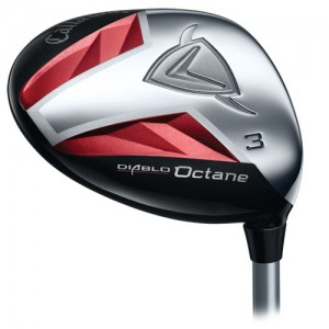 Golf Fairway Woods Reviews