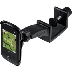 Callaway Golf uPro MX Cart Mount