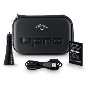 Callaway Golf uPro MX Combo Pack
