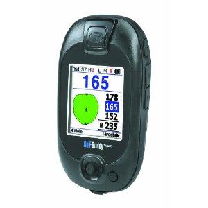 Golf Buddy Tour GPS Rangefinder