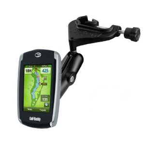 Golf Buddy World Platinum Temporary Cart Mount | Golf Buddy ... on gps for farm equipment, gps golf ball, gps for 4 wheelers, gps for jewelry, gps for boats, golf push carts, driving range golf carts, gps for hearing aids, gps for jet skis, gps for golf courses, gps for construction, gps for shoes,