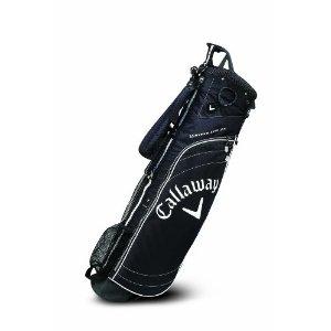 Callaway Hyper Lite 2.5 Golf Carry Bag