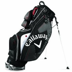Golf Bags Reviews & Recommendations Image