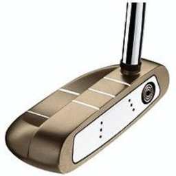 Odyssey White Hot Tour Putters