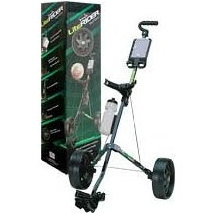 Golf Trolleys Reviews & Recommendations Image
