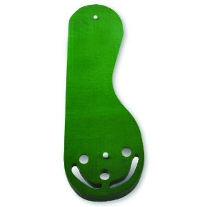 Indoor golf putting mats best value golf putting greens golf
