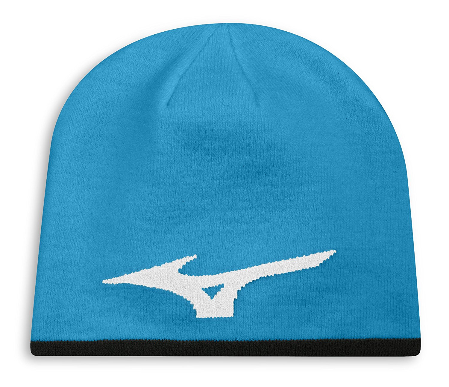 Mizuno Mens Golf Beanies