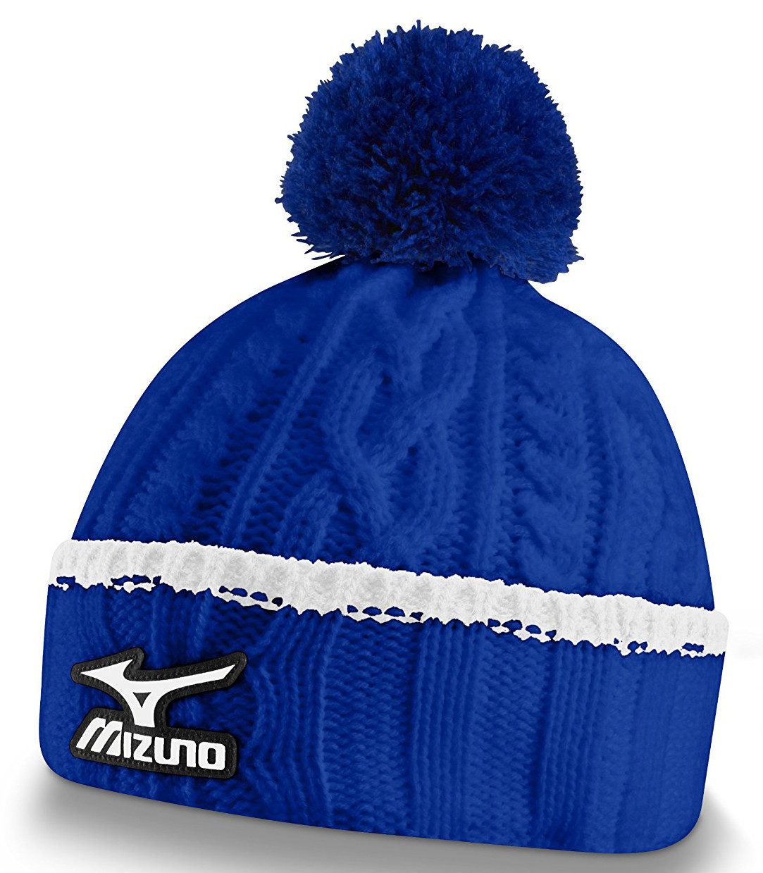 Buy Mens Golf Beanies for Lowest Prices Online! b4644a9695c2