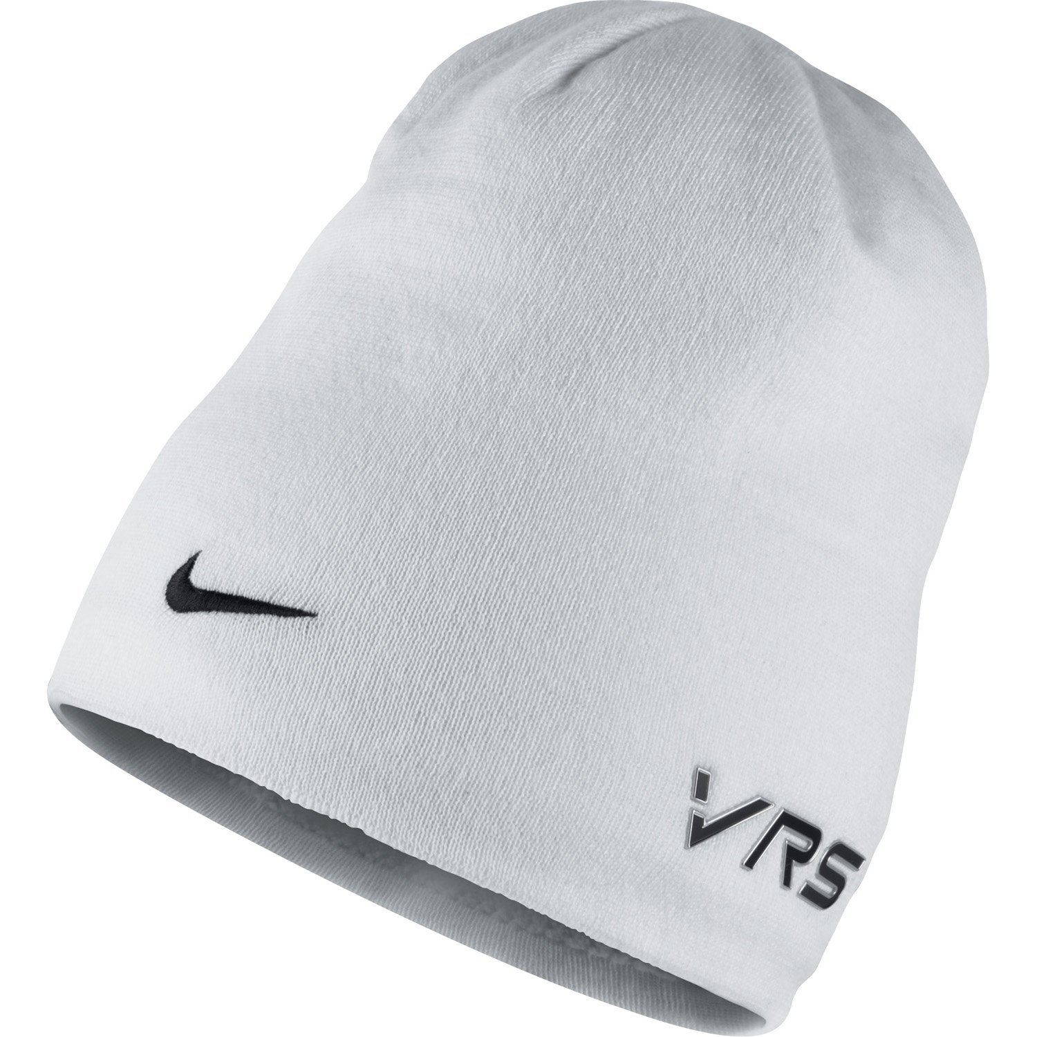 43638e3c Mens Nike Golf Tour Knit Beanie Hats