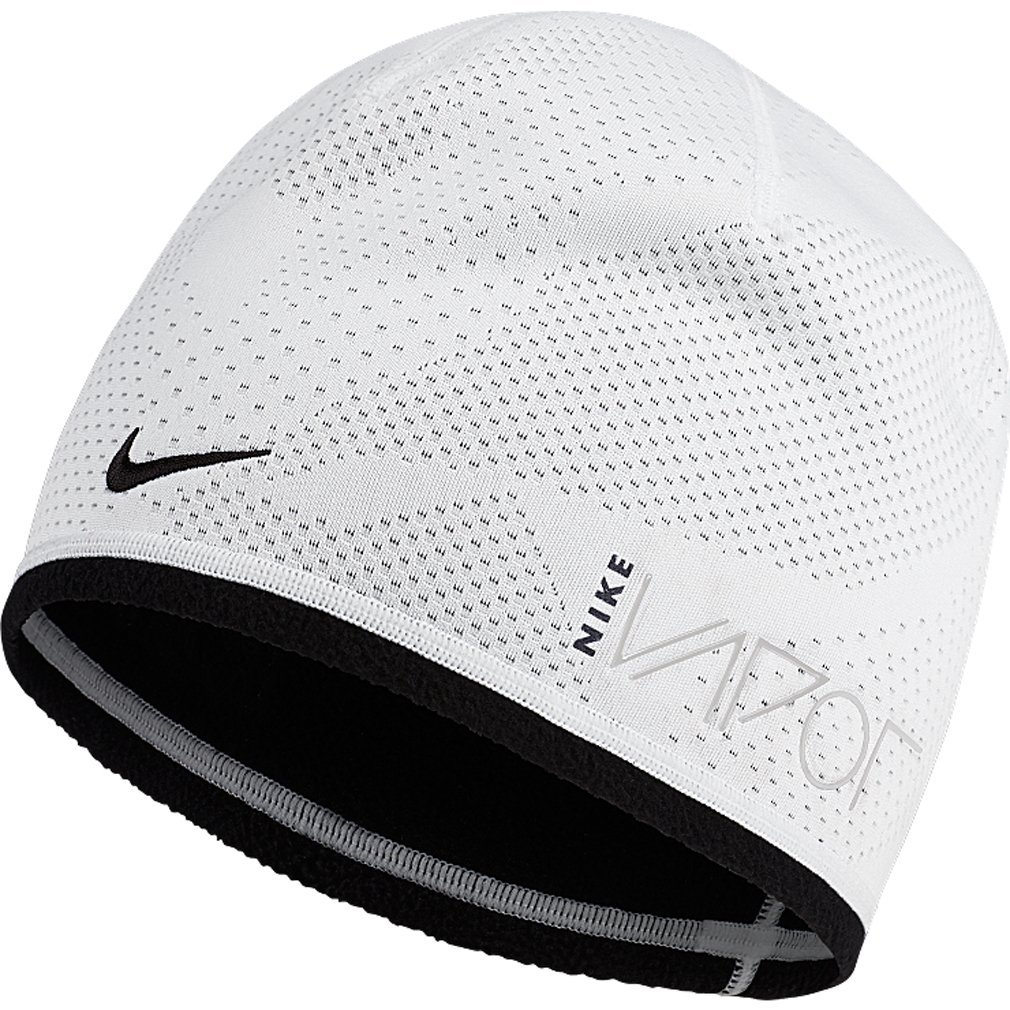 Nike Mens Hypervis Tour Scully Cap Golf Beanie Hats eb45ca7ef69