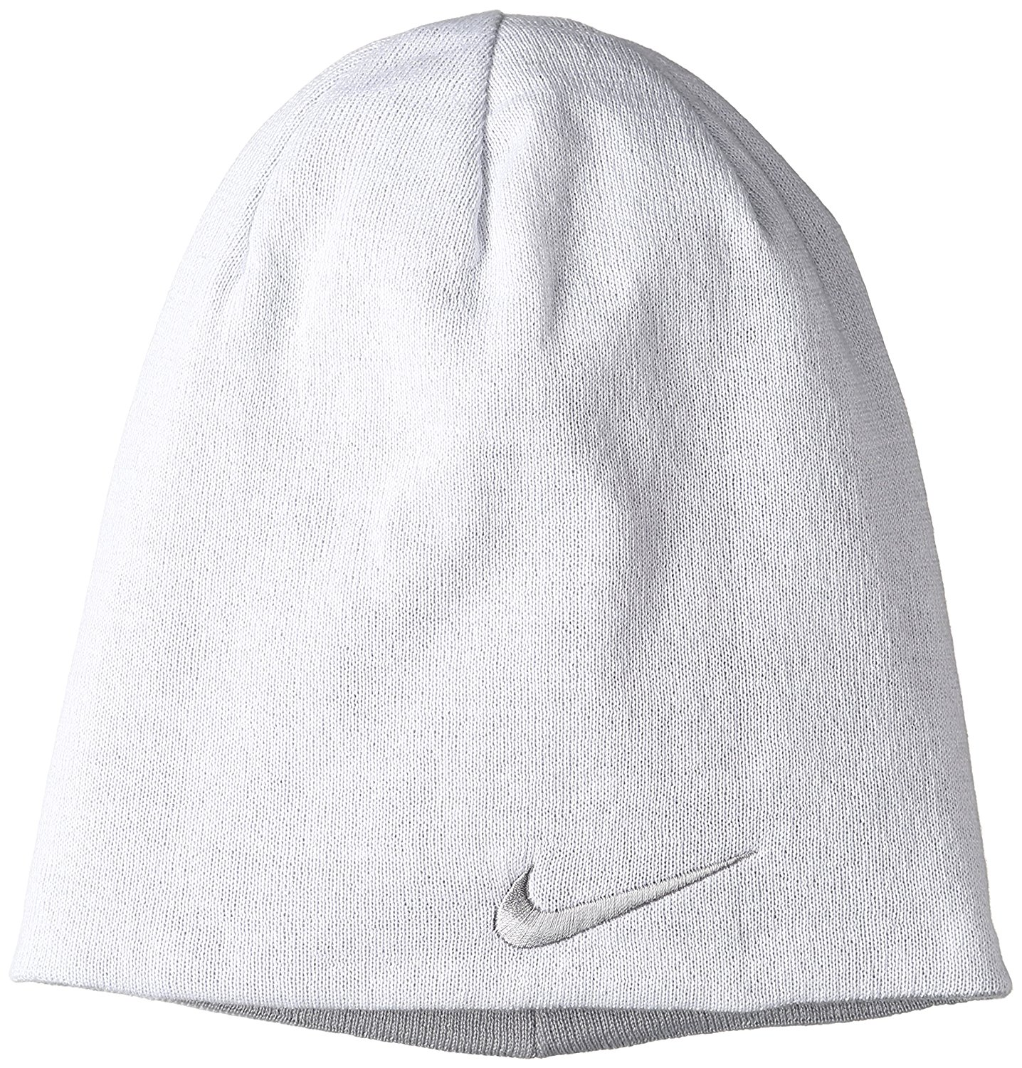 8f92d1bc95e Nike Mens Reversible Knit Golf Winter Beanie Caps