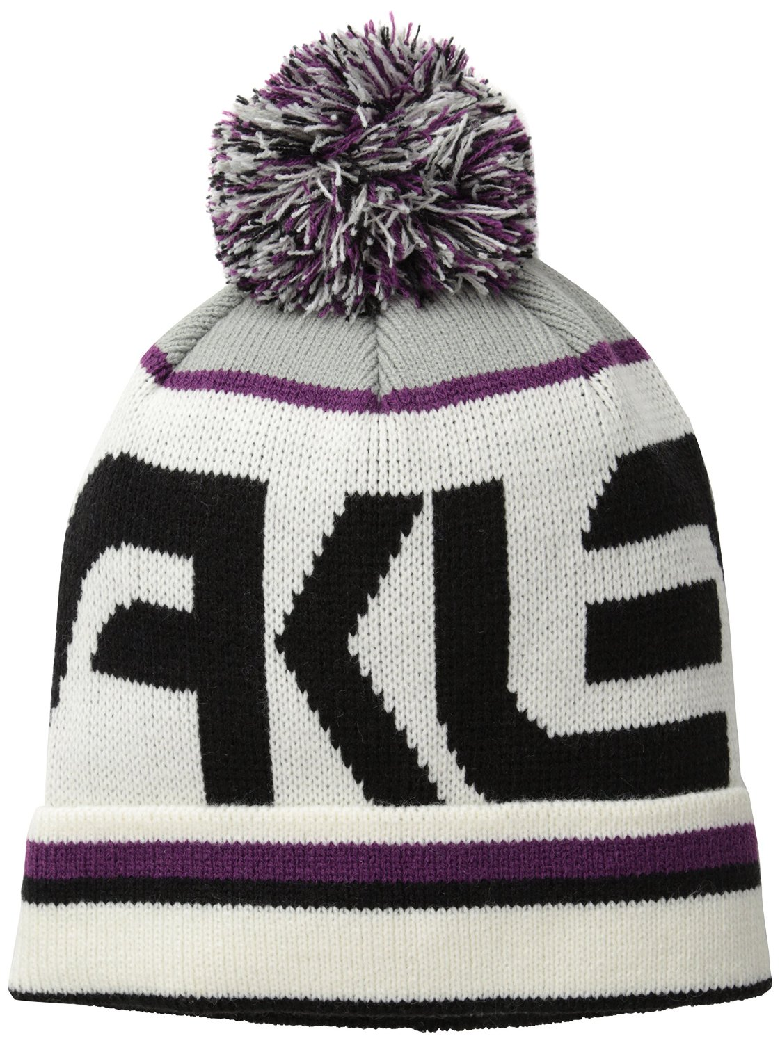 Mens & Womens Golf Beanies
