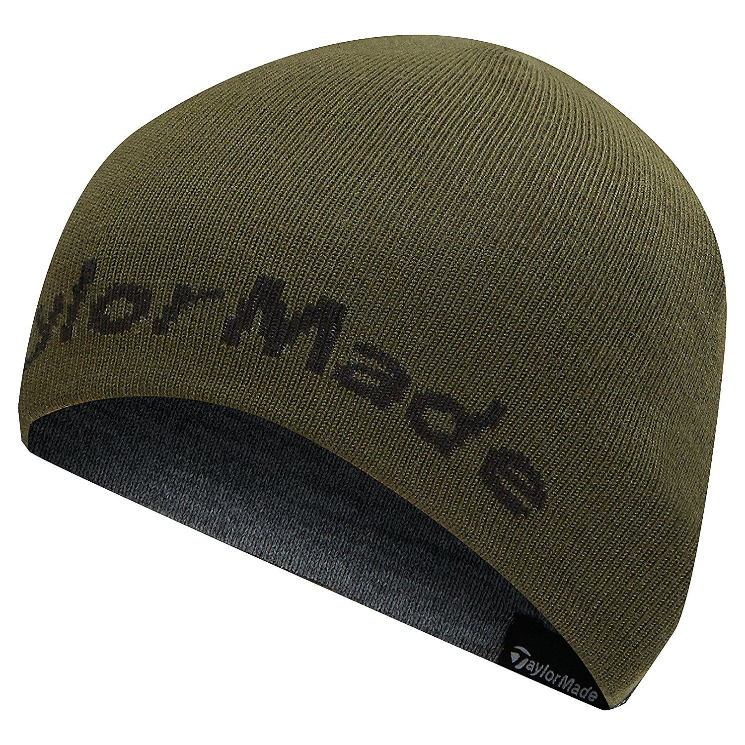 5905083a Buy Taylormade Mens Golf Beanies for Lowest Prices Online!