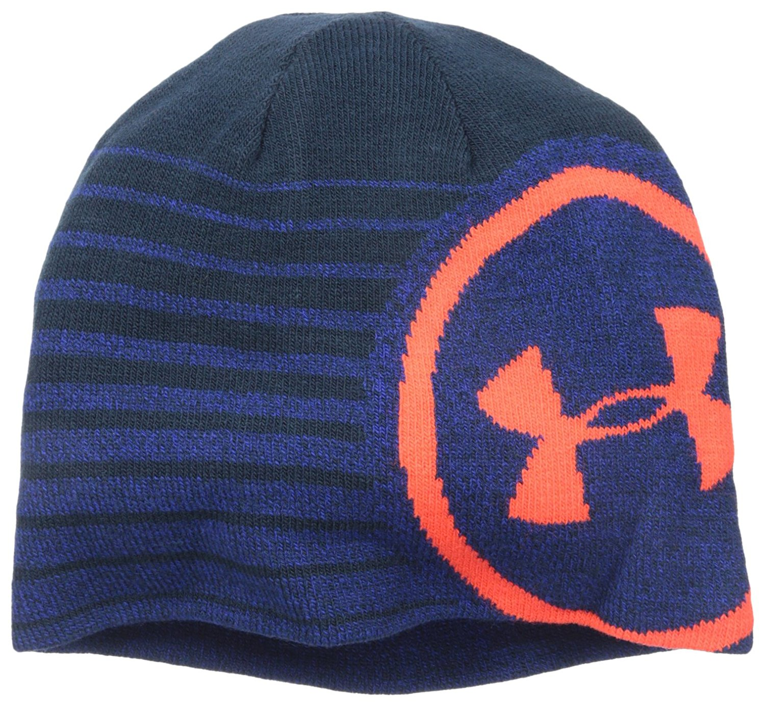 80125044e79 Under Armour Mens Billboard 2.0 Golf Beanie Hats