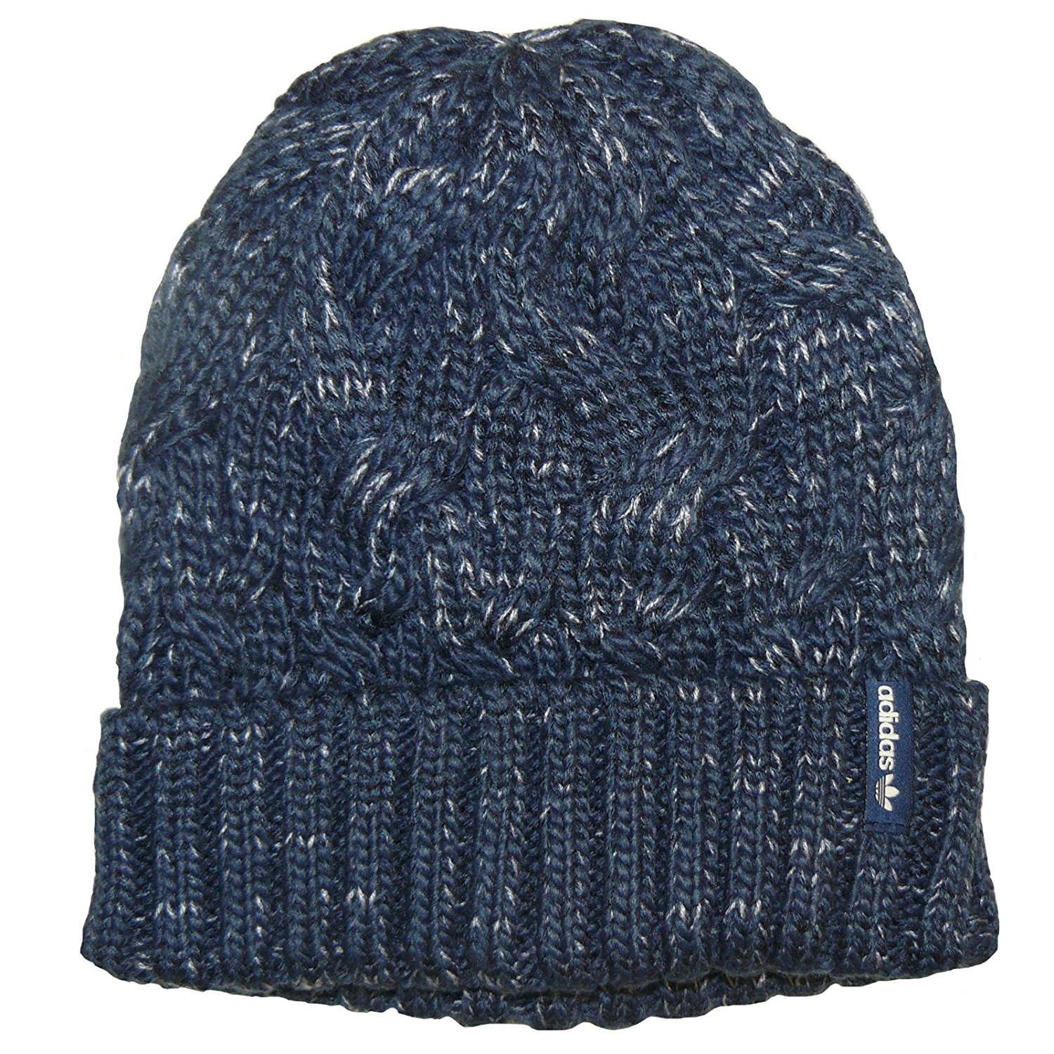 19613b97362 Buy Adidas Womens Golf Beanies for Lowest Prices Online!