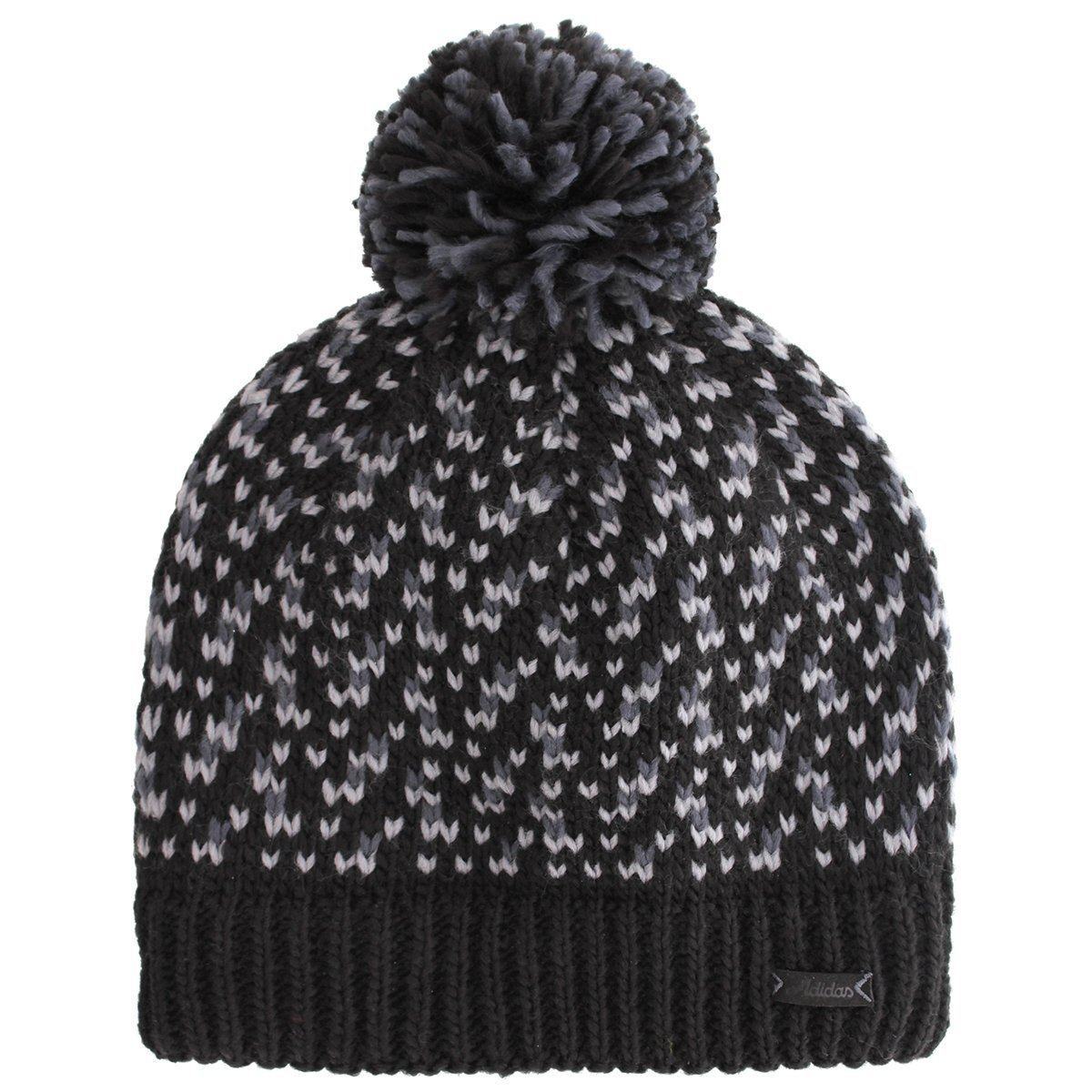 Adidas Womens Paradise Ballie Golf Beanie Hats