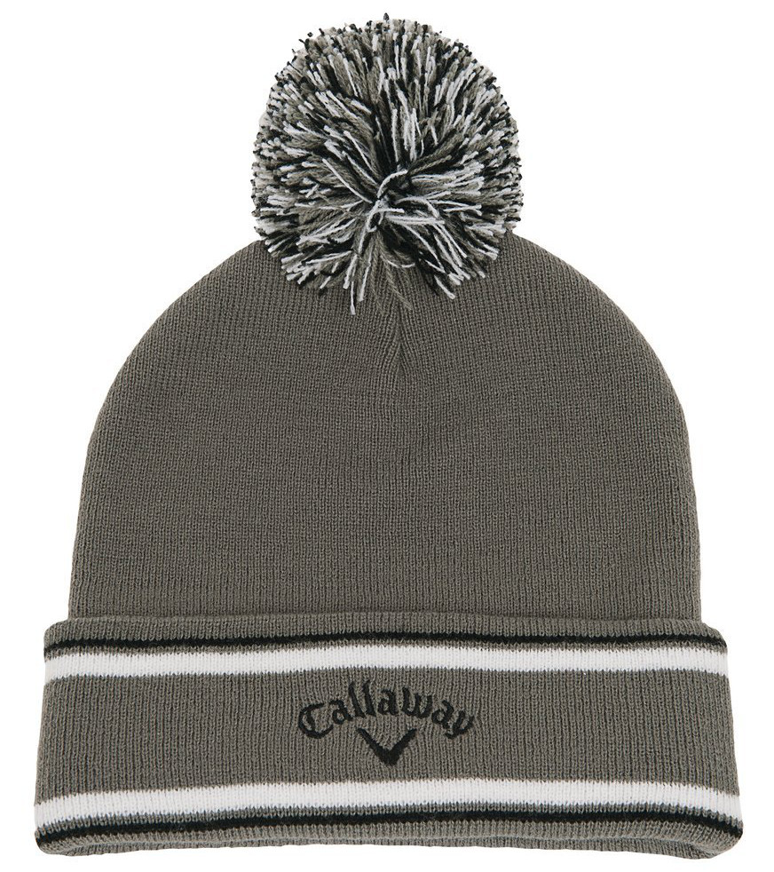 Buy Callaway Womens Golf Beanies for Lowest Prices Online! 3f5cb9c6dd78