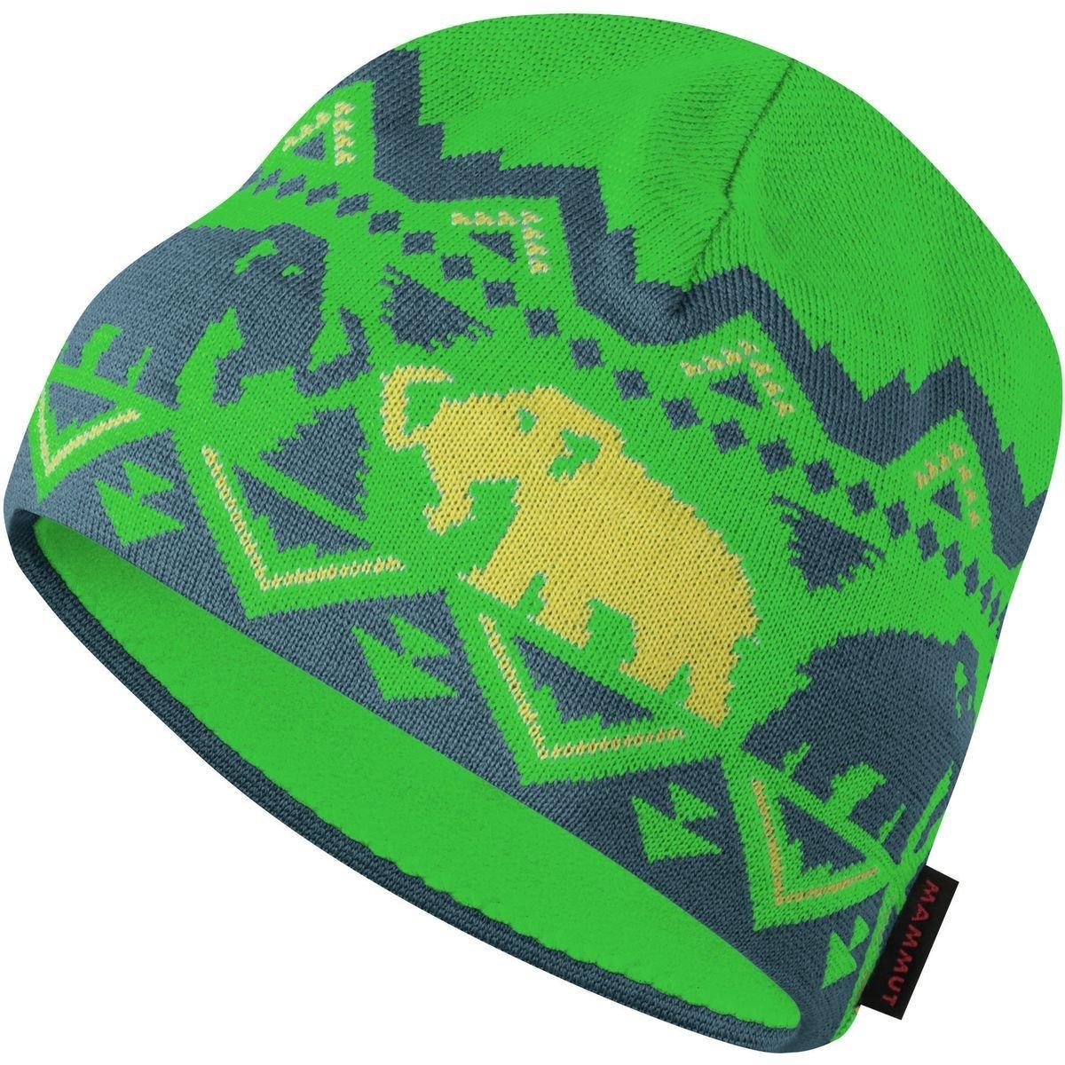 b44836f6ac7 Mammut Womens Merino Golf Beanie Hats