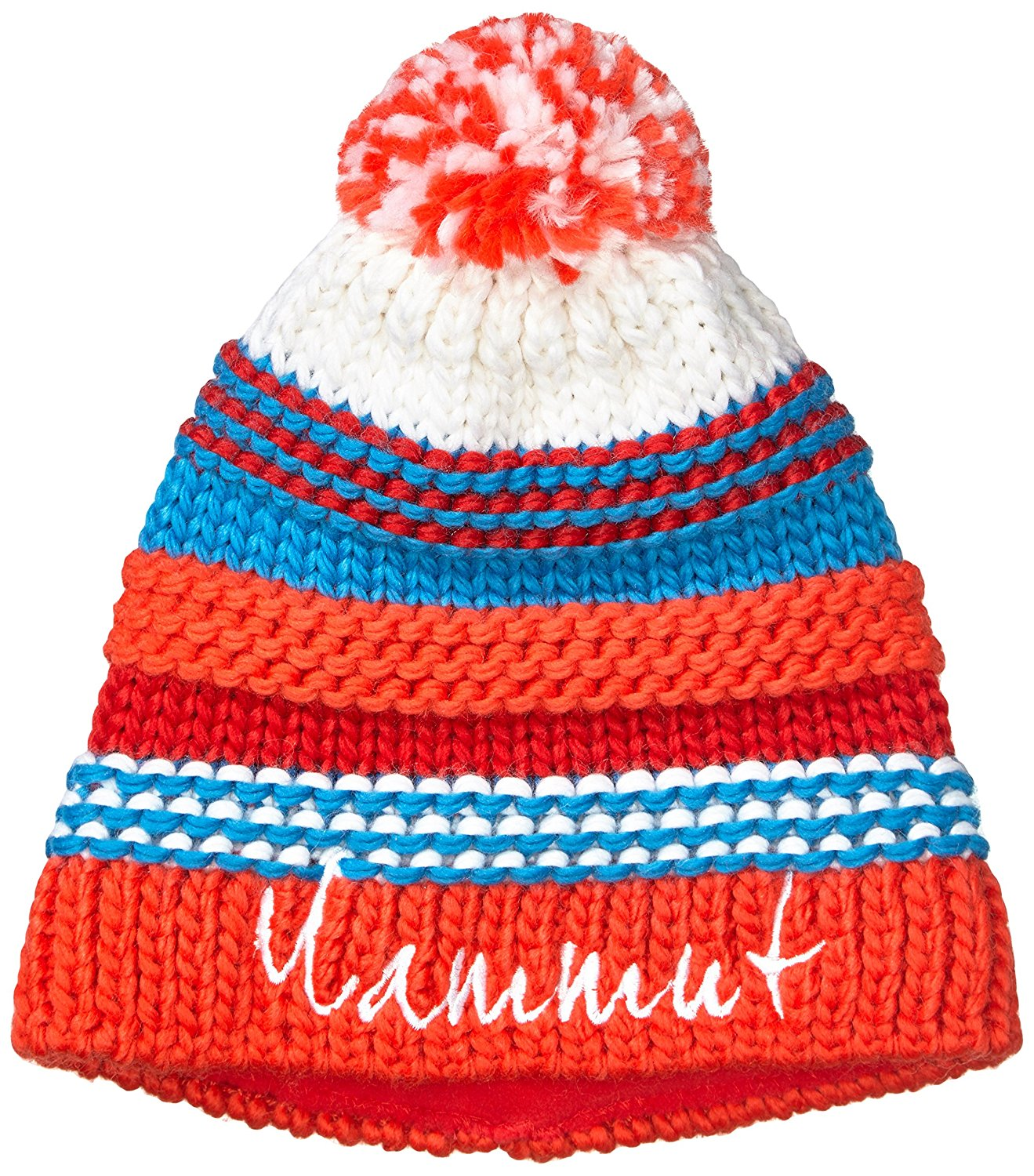 Mammut Womens Golf Beanies