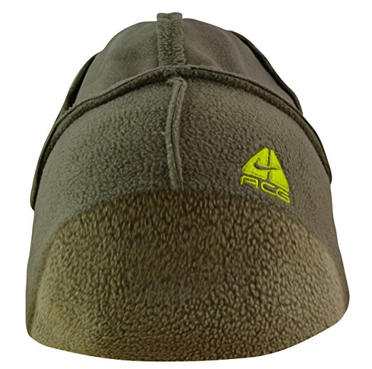reputable site 44840 61f6f Nike Womens ACG Therma Fit Golf Beanie Hats