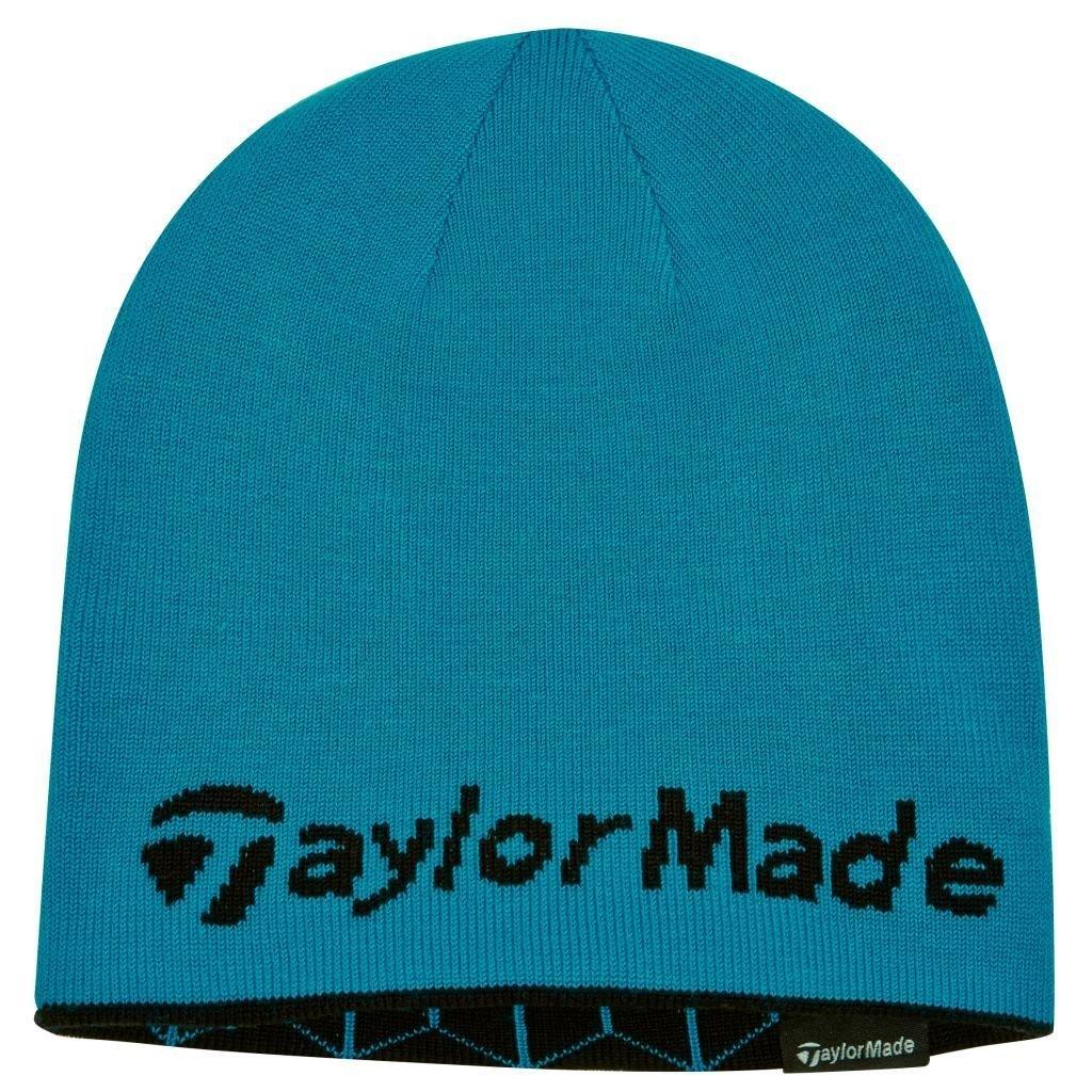 Taylormade Womens Golf Beanies