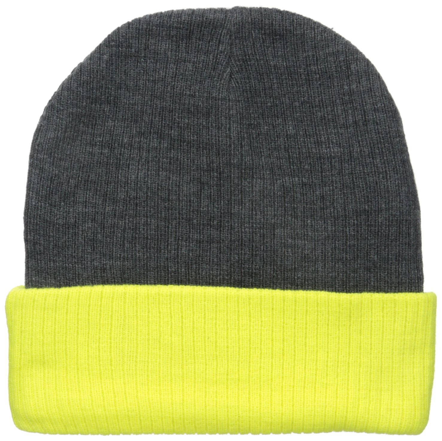 20c48d3fa3a Under Armour Womens Boyfriend Cuff Golf Beanie Hats