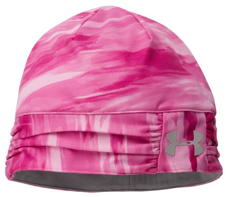 341b3fa2028 Under Armour Womens ColdGear Infrared Cozy Golf Beanies