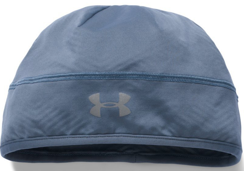 6deb5c54edb Womens Under Armour No Breaks Coldgear Infrared Golf Beanie Hats