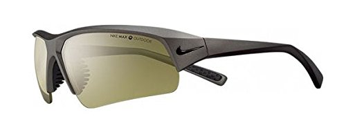 Womens Golf Sunglasses Collection