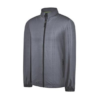 Mens Adidas ClimaProof Novelty Wind Jackets
