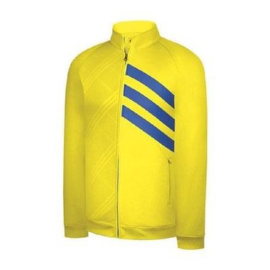 Adidas Fashion Performance Full Zip Mens Jackets