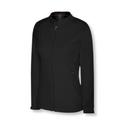 6038136b5 Adidas Womens Climaproof Wind/Warm 3 Layer Golf Jackets
