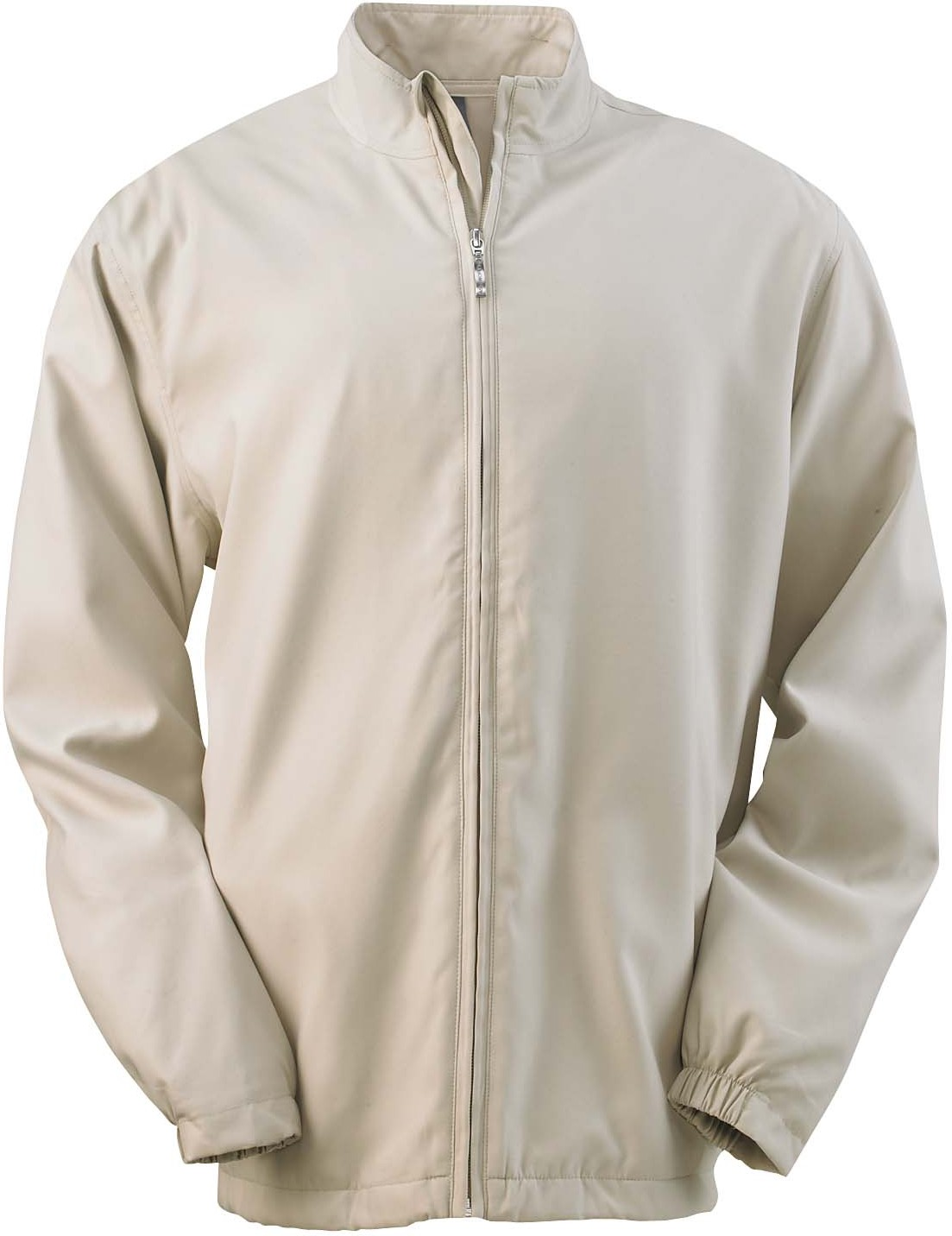 Ashworth Mens Golf Jackets