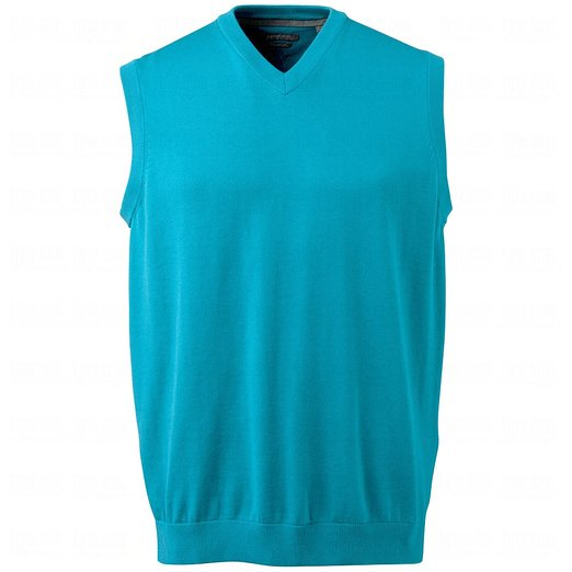 Ashworth Mens Golf Vests