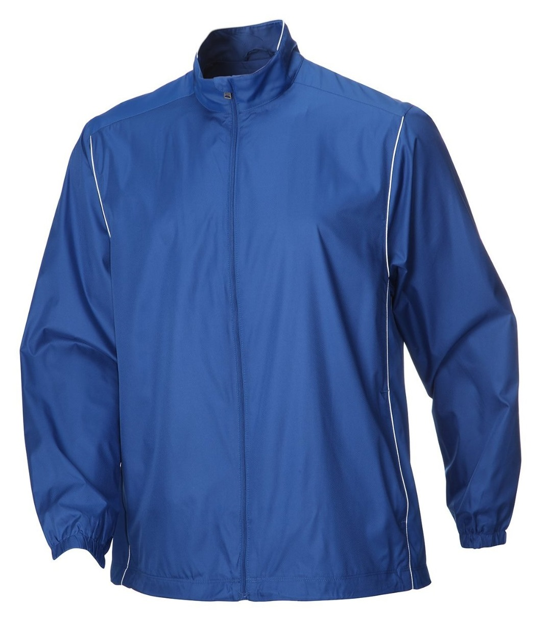 Mens Golf Jackets