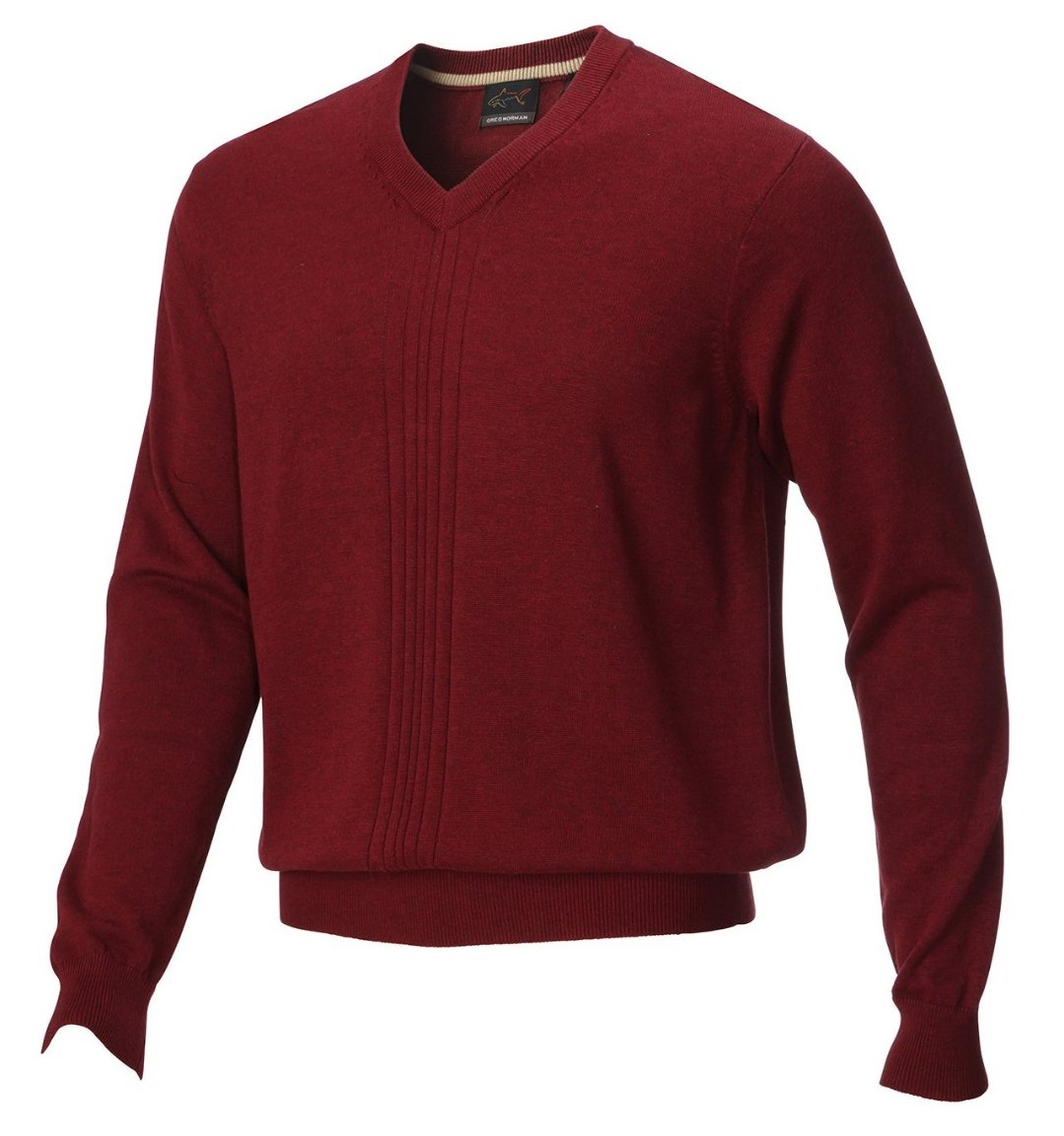 Shop for and buy pullover online at Macy's. Find pullover at Macy's.