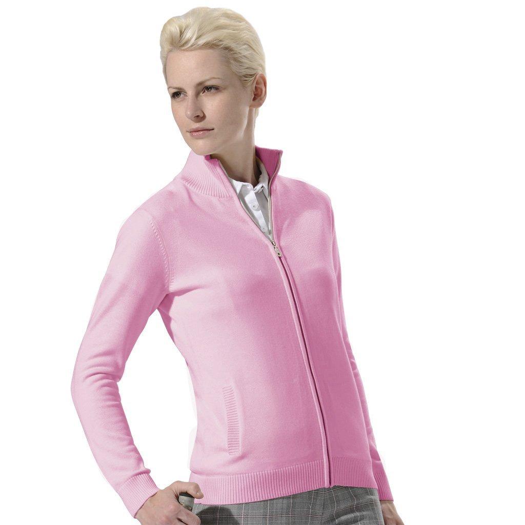 monterey women Monterey club golf apparel  digicert seal © monterey club / am player, inc  2018 all rights reserved email: info@montereyclubcom.