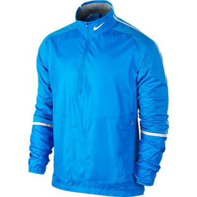 Mens Golf Outerwear Collection