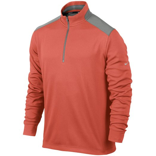 Mens Golf Pullovers