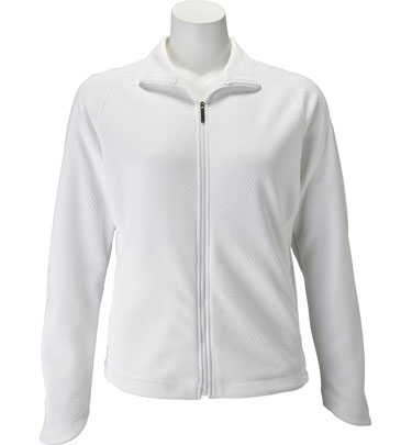 Womens Nike Sphere Thermal Golf Jackets