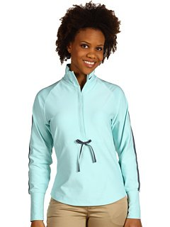 Nike Womens Golf Pullovers