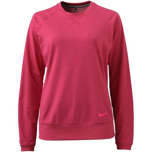 Womens Nike Sport Crew Golf Cover Ups