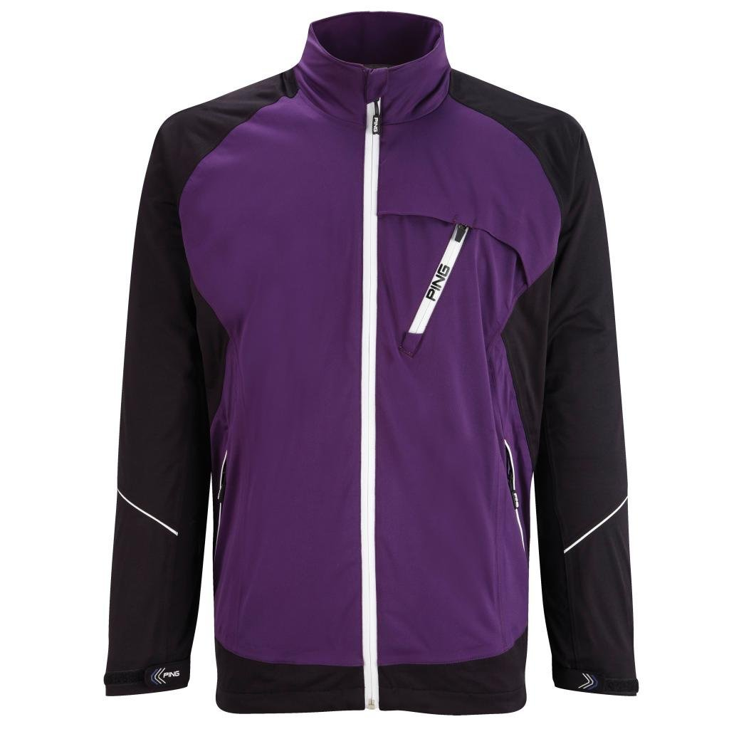 Ping Mens Golf Outerwear